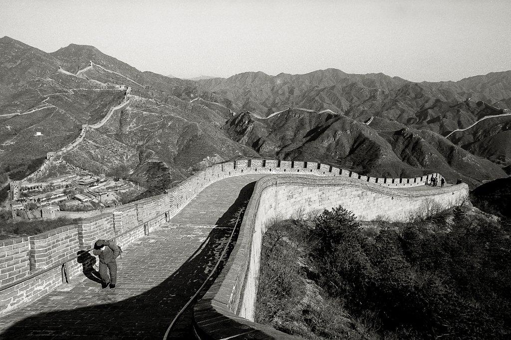 China Diary #08