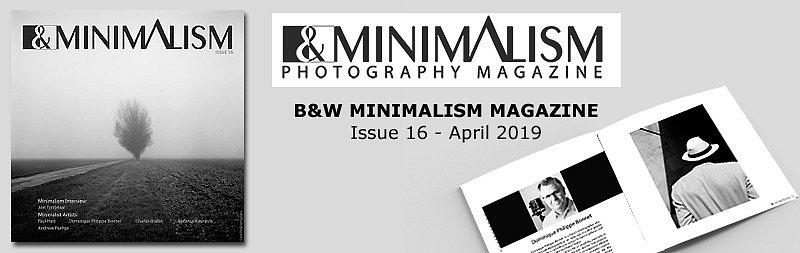 BW-MINIMALISM-TWEETER.jpg
